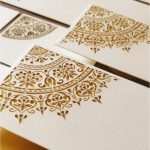 The Victorian Stationery